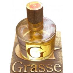 parfums de grasse