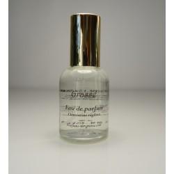 CLÉMENTINE - RÉGLISSE parfums de grasse